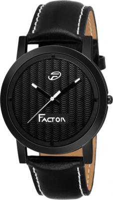 Flipkart Assured Wrist Watches at Rs 99