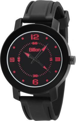 Billion wrist watches at 91% off