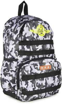 The Vertical DEFEATER 18 L Backpack NAVY