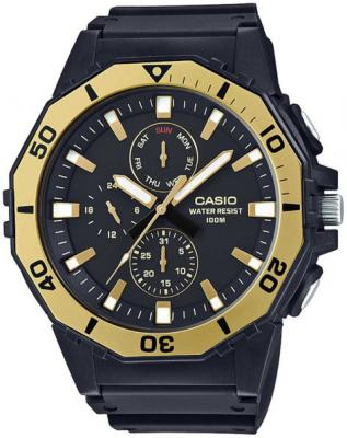 Casio Men's Watches at 30% OFF