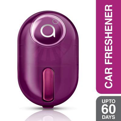 Godrej aer click, Car Vent Air Freshener Kit