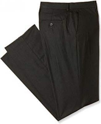 Excalibur by Unlimited 50% Off or more of on Trousers