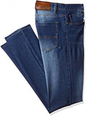 Mens Jeans Newport Under ?400