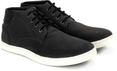 US Polo Assn, Casual Mens Polo Shoes