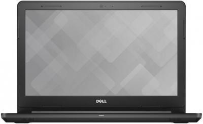 Dell Vostro 14 3000 Core i5 8th Gen - (8 GB/1 TB HDD/Windows 10 Home) 3478 Laptop  (14 inch, Black, 1.76 kg)