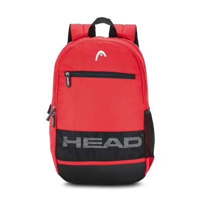 HEAD Bags & Backpacks up to 80% + 10% Coupon