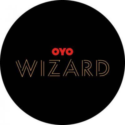 80% off + Rs.80 off on OYO Wizard Gold Membership