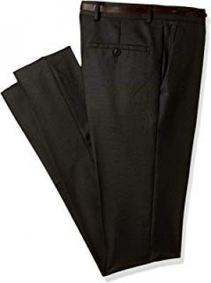 Van Husen Mens Trousers 50% Off or more