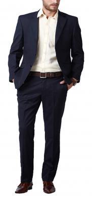 Suit For Men