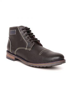 Duke Men's Casual Shoes: Min.80%Off
