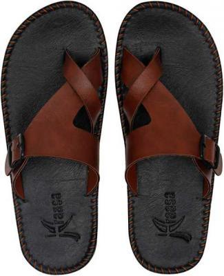 Kraasa Slippers & Flip Flops