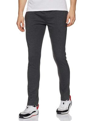 Park Avenue Track Pants at 70% Off
