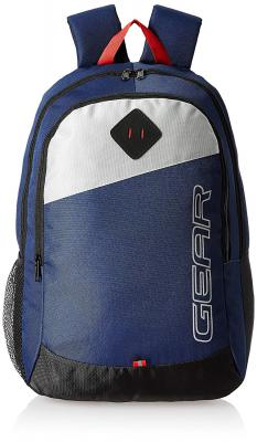 Top Brands bags and Backpack 50% Off