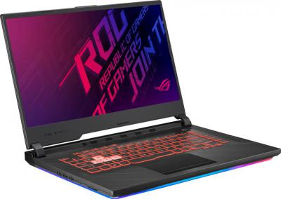Asus ROG Strix G Core i7 9th Gen - (16 GB/1 TB HDD/256 GB SSD/Windows 10 Home/4 GB Graphics) G531GT-AL041T Gaming Laptop