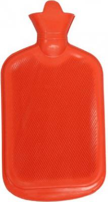 CASA hotwaterbottle4 Non-Electrical 2 L Hot Water Bag