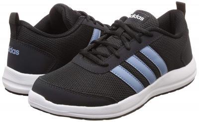 Adidas Men&Running Shoes
