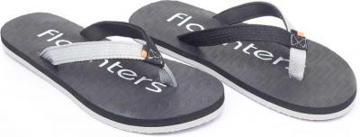 Flaunters SPAX Slippers