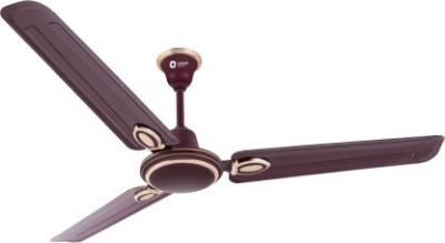 Orient Electric Pacific Air Decor 3 Blade Ceiling Fan