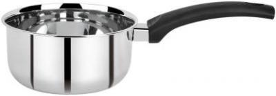 Renberg Steelix Sauce Pan 16 cm diameter  (Stainless Steel)