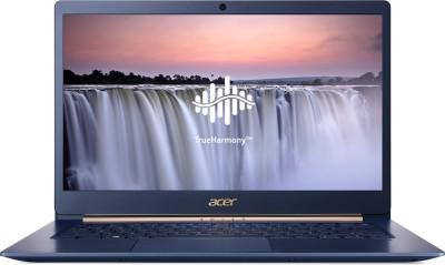 Acer Swift 5 Core i7 8th Gen - (8 GB/512 GB SSD/Windows 10 Home)