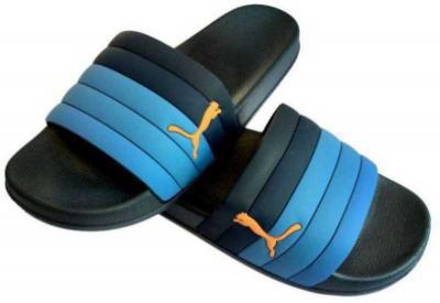 Puma Flip Flops