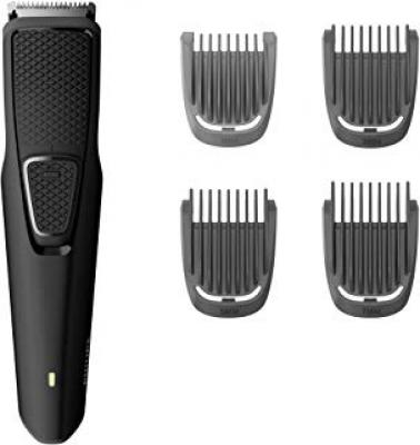 Top Branded Trimmers Starting at Just 699