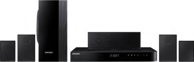 Samsung HT-J5100K 5.1 Home Cinema