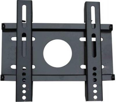 Marshal M 14-32 Fixed TV Mount