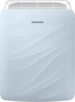 Samsung AX3000 Intensive Triple Purification Portable Room Air Purifier