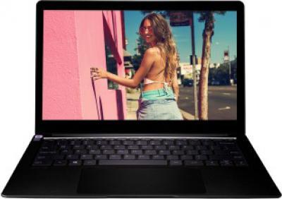Avita Laptops up to 56% off