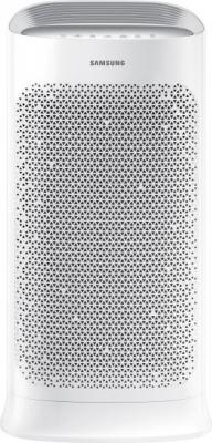 Samsung AX5500 Fast & Wide Purification Air Purifier