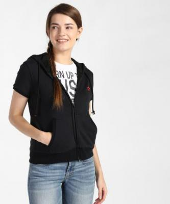 70% Off on Denizen from Levi's Women's Clothing Starts from Rs. 208