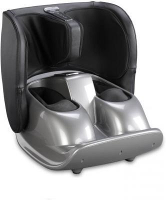 Agaro 33188 Smart Folding Foot massager Massager