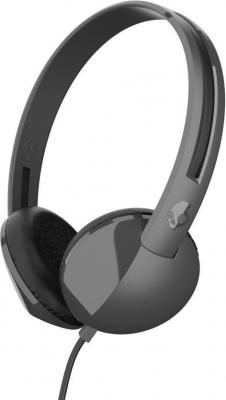 Skullcandy Anti Headphone  (On the Ear)