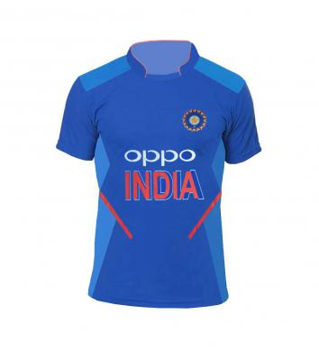 Cricket Worldcup Jersey At Bumper Discount