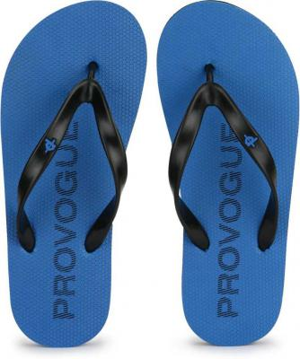 Provogue Slippers Flip Flops  At Just 202
