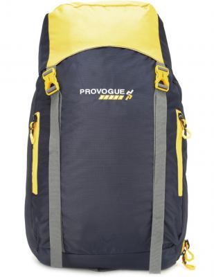 Provogue Sports TRAVELLER 30 L Backpack Teal Blue