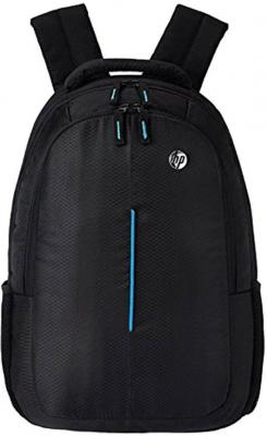 HP 18 inch Laptop Backpack b3