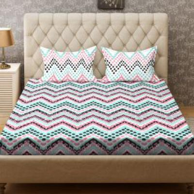 Bombay Dyeing Bedsheets