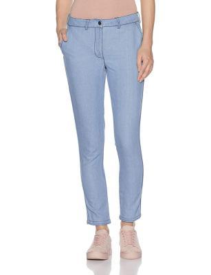 Amazon Brand - Symbol Women's Chino Pants