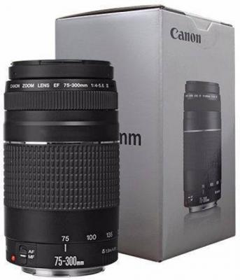 Canon Camera Lenses at minimum 40% off