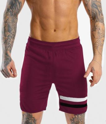 Men's Shorts at minimum 80% off