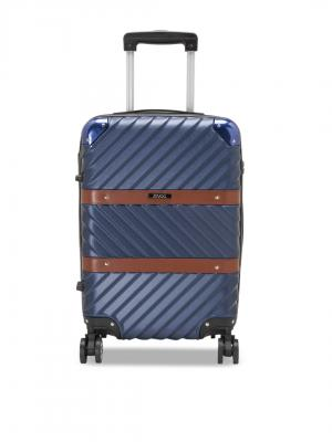 Zevog Trolley Bags at FLAT 80% off