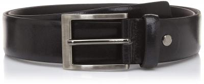 John Players Men's Belt