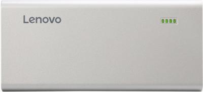 Lenovo 10400 mAh Power Bank (GXV0Q56143, PA10400)