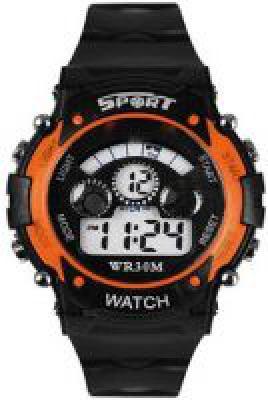 -7-color-multi-light-digital-watch-boys-kids-sport-watches-boy-men-