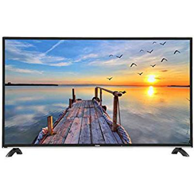 Haier 108 cm Full HD LED TV LE43B9000