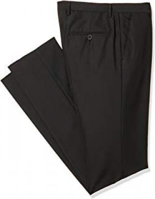 John Miller Trousers Upto 71% Off