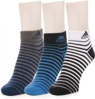 ADIDAS Men Ankle Length