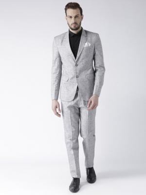Hangup Suits